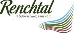 Logo-Renchtal