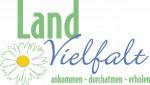 LogoLandVielfalt4C